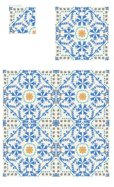 stencil_04 Stencils, Recycling, Objects, Rugs, Home Decor, Bricolage, Farmhouse Rugs, Decoration Home, Room Decor