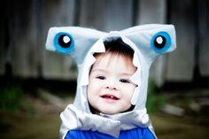 Hammerhead Shark kid Halloween costume baby Halloween costume, hammer head shark - LoveItSoMuch.com