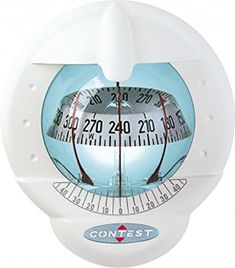 Contest 101 (R. Boat Safety, Power Boats, Discount Dresses, Discount Shopping, Cooking Timer, Compass, Led, Discount Websites, Discount Price