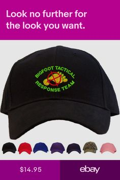 c1ae82338 Hats Clothing, Shoes & Accessories #ebay | Products | Pinterest ...