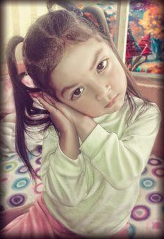 Angelyn *-*