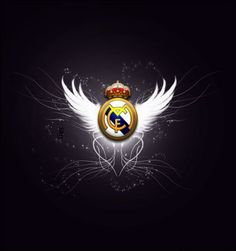 i like real madrid Messi Soccer, Best Football Team, World, Cristiano Ronaldo, Google, Iphone, Princess, Wallpaper, Fit