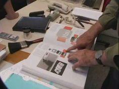 ▶ Alexandre Wollner e a Formação do Design Moderno no Brasil - YouTube