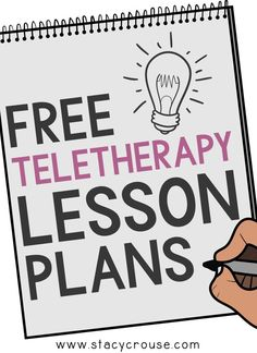 Use these FREE lists of links to theme-based activities to make planning your teletherapy sessions a breeze! Choose from books, videos, games, reading passages, Boom Cards, PDFs and MORE to find what will work best for your speech and language caseload for an entire week or more! Then sit back, and use your planning time for other duties since your therapy planning will be done! Speech Therapy Organization, Reading Passages, Therapy Activities, Speech And Language, Lesson Plans, Breeze, How To Plan, Games, Videos