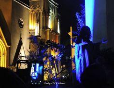 # #CatedralPresbiterianaDoRiodeJaneiro #catedralpresbiterianadorio #catedralrio #church #igreja #peçadeteatro #teatro #theater #atores #actors #12apostles #bible #holybible #yeshua #jesuschrist #salvador #easter #pascoa2016 #eastersunday #holyweek #riodejaneiro #ILoveMyJesus #nikon_photography_  #nikonbrasil #prace #oraçao #jesuscristo by evelyndivattimo http://ift.tt/1ijk11S