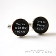 Hey, I found this really awesome Etsy listing at https://www.etsy.com/listing/191584477/meet-me-at-the-altar-wedding-gift-for