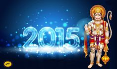 Happy-New-Year-Wallpaper-2015-3d-2