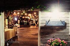 These photos are from Lindsay & Matt's wedding! 430Studios