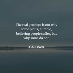 70 Suffering quotes about life that will inspire you. Here are the best suffering quotes and sayings that you can read to learn more from th. Suffering Quotes, William Nicholson, Michel De Montaigne, Dietrich Bonhoeffer, Hermann Hesse, Marcel Proust, Joyce Meyer, Humility