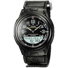 Diplomatic Women Fashion Leather Band Analog Quartz Round Wrist Watch Watches Football Crocodile Strap Watch Watches