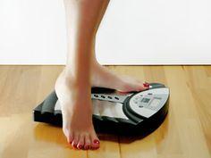 Der ideale Ernährungsplan zum Zunehmen | eatsmarter.de