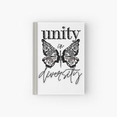 Unity In Diversity, School Accessories, Journal Design, My Notebook, Print Store, Sell Your Art, Drawing Sketches, Illustrators, Back To School