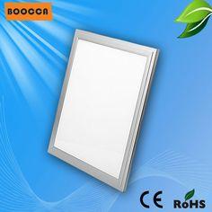 Direct Lit Led Flat Panels 600x600 Led Panel.back Light Led Panel Light Photo, Detailed about Direct Lit Led Flat Panels 600x600 Led Panel.back Light Led Panel Light Picture on Alibaba.com.