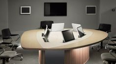 In meeting and conference rooms, ARTHUR HOLM STATIC monitors are the ideal complement to the Dynamic product range since they fit with high end interior designs. - See more at: http://www.arthurholm.com/en/products/widescreen-monitors-Static/index.htm#sthash.DgWeOPuN.dpuf