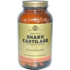Tell GNC to stop selling products with Shark Cartilage. http://petitions.moveon.org/environmental-action/sign/tell-gnc-to-stop-selling.fb47?source=s.icn.fb&r_by=4763832 #SeaShepherd #defendconserveprotect