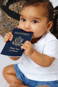 Expedited Passport: Passport Office Near Me Stolen Passport, Passport Office, Travel Tips With Baby, Travel With Kids, Expedited Passport, India Travel, India Trip, Passport Renewal, Baby Coming