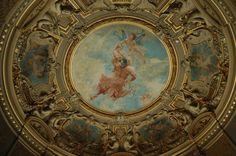 France, Chateau de Chantilly ❤ http://theboldsoul.lisataylorhuff.com/photos/uncategorized/2007/11/08/dsc_0010.jpg