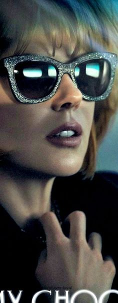 15050efd0b79 Nicole Kidman for Jimmy Choo F/W 2013 LBV ♥✤ | KeepSmiling | BeStayClassy