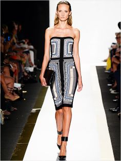 Wearable Clothing Styles and Trends for Spring - Summer - iVillage.com