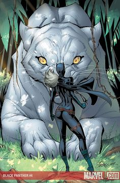 Pencil by J. Scott Campbell colors by me Black Panther 4 cvr Black Panther Comic, Female Black Panther, Shuri Black Panther, Black Panther Storm, Marvel Comics, Heros Comics, Comics Girls, Marvel Art, Marvel Heroes