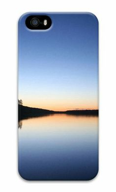 Calm lake 3D Case leather iphone 5S case for Apple iPhone 5/5S Case for iphone 5S/iphone 5,http://www.amazon.com/dp/B00KF1YHEO/ref=cm_sw_r_pi_dp_EZgGtb0P6N40KVA1