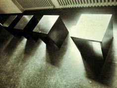 Design der Meister, Meisterhäuser, Bauhaus, Dessau