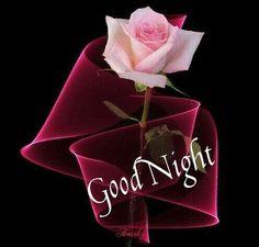 🙏💫🕊Sweet Dreams my friend💫🌙🤗💋☄🕊 Good Night Qoutes, Good Night Love Images, Good Night Messages, Good Night Image, Good Morning Good Night, Night Quotes, Good Night Greetings, Good Night Wishes, Sweet Night