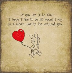 For more love quotes and adorable marriage proposals, visit www.howheasked.com!