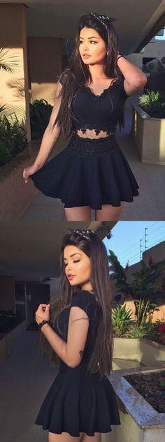 homecoming dresses,short homecoming dresses,cheap homecoming dresses,black homecoming dresses,fashion homecoming dresses,