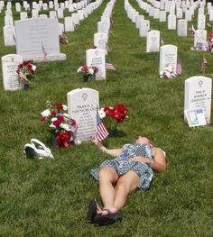 US Victims War in Irak