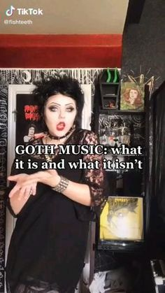 Indie Pop Music, Goth Music, Music Mood, Mood Songs, Music Film, New Music, Music Recommendations, Song Suggestions, Good Vibe Songs