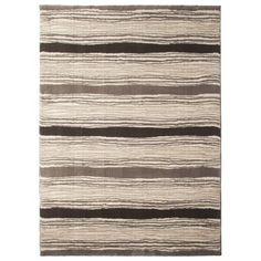 Threshold™ Kantistripe Area Rug 7x10 $259.00