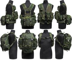 🔥 [TALK TO US] => This specific Survival Gear Military For Survival Gear Bug Out Bag looks absolutely amazing, have to keep this in mind the next time I've a little bucks in the bank .BTW talking about money. Is there more to life than shopping? Tactical Backpack, Tactical Gear, Army Gears, Tac Gear, Combat Gear, Chest Rig, Tactical Equipment, Tactical Clothing, Bug Out Bag