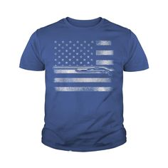 American Remington 870 Gun Flag - 2nd Amendment Tee #gift #ideas #Popular #Everything #Videos #Shop #Animals #pets #Architecture #Art #Cars #motorcycles #Celebrities #DIY #crafts #Design #Education #Entertainment #Food #drink #Gardening #Geek #Hair #beauty #Health #fitness #History #Holidays #events #Home decor #Humor #Illustrations #posters #Kids #parenting #Men #Outdoors #Photography #Products #Quotes #Science #nature #Sports #Tattoos #Technology #Travel #Weddings #Women