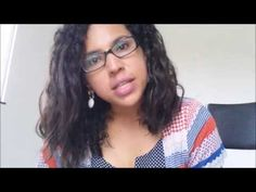 COMO GANHAR DINHEIRO COMO BOLO DE POTE/RESPOSTAS E DICAS - YouTube