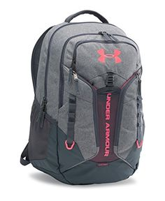 481d09e311 Amazon.com  Under Armour Storm Contender Backpack  Sports   Outdoors