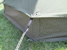 The number 1 community for all things related to bushcraft and the outdoors. Army Tent, Tent Poles, Tents, Bell Tent, Outdoor Furniture, Outdoor Decor, Outdoor Stuff, Survival Tips, Camping Gear