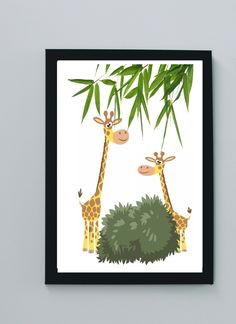 Giraffe print, Giraffe Nursery Print, digital print, digital art, wall art, wall decor, birthday Gift, Christening Gift,Birthday Gifts Giraffe Nursery, Giraffe Print, Bedroom Prints, Nursery Prints, Digital Prints, Digital Art, Christening Gifts, Etsy Uk, Wall Art Decor