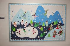 Spoonful of Sparkles: Back To School Bulletin Boards