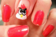 angry birds!!!!