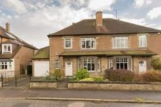 £550,000 - 4 Bed House, Rosewell, Midlothian, Scotland, United Kingdom