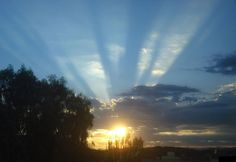 Crepuscular_Rays_Panorama_HD_-_Copy
