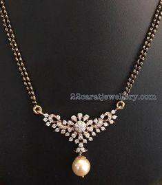 Gold Wedding Jewelry, Gold Jewelry Simple, Bridal Jewelry, Beaded Jewelry, Silver Jewelry, Silver Earrings, Glass Jewelry, Silver Ring, Pearl Jewelry