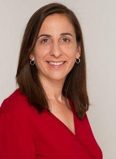 mbaMission Consultant Spotlight: Susan Kaplan
