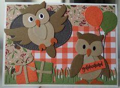 Marianne Design Cards, General Crafts, Scrapbook Cards, Scrapbooking, Fall Cards, Fall Halloween, Craft Stores, Wedding Cards, Cardmaking