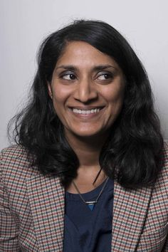 Chitra Ramaswamy is the author of a critically acclaimed memoir of her pregnancy, Expecting, which has been praised in the Times Literary Supplement, the Guardian and other journals and newspapers. She's a freelance journalist and broadcaster.