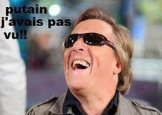 image drole facebook commentaire