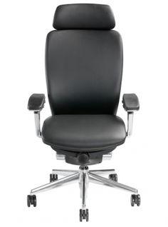 nightingale chairs cxo. ic2 | nightingale chairs cxo