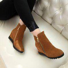 http://shoesumo.tumblr.com/post/148154423803/shoesumocom-shoes-the-protective-shield http://shoesumo.tumblr.com/post/148154423803/shoesumocom-shoes-the-protective-shield #shoesumo.com #shoesumo #shoe sumo Shoesumo - Shoesumo.com recently post shared at Tumblr. @Shoesumo
