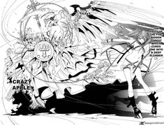 Air Gear - Read Air Gear Manga Scans Page 1 Free and No Registration required for Air Gear Air Gear Manga, Manga Art, Manga Anime, Manga Rock, Anime Stories, Gear Art, Western Comics, Online Manga, All Anime